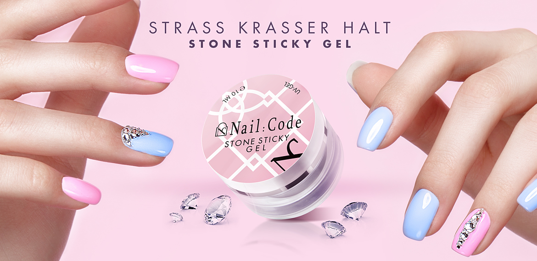 Stone Sticky