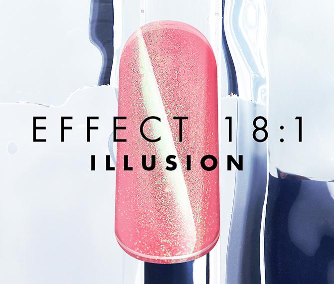 effect_18_1