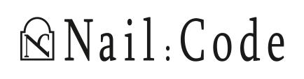 NailCode