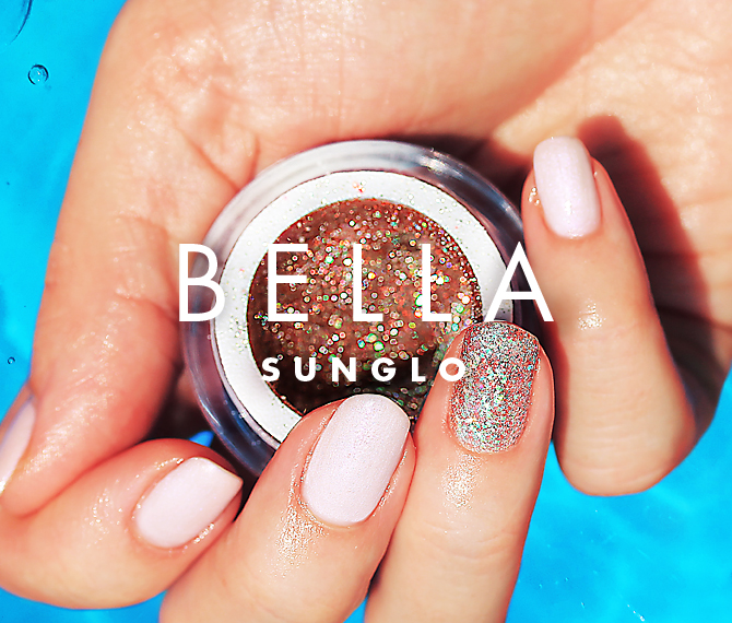 Bella Sunglo